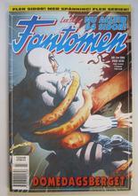 Fantomen 1994 03