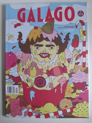 Galago 2013 02 Nummer 111