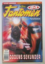 Fantomen 1994 13