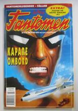 Fantomen 1994 15
