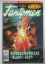 Fantomen 1994 16
