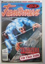 Fantomen 1994 23