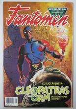 Fantomen 1989 25