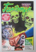 Fantomen 1988 21
