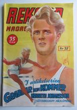 Rekordmagasinet 1949 32