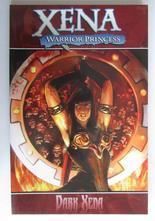 Xena Warrior Princess Vol 2 Dark Xena