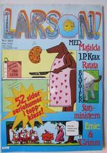 Larson 1988 05