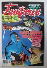 Fantomen 1989 03