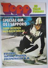 Toppserien 1972 03 Fn