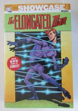 Elongated Man Vol 1 DC Showcase Presents