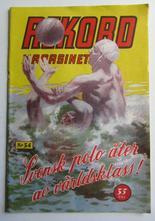 Rekordmagasinet 1949 34