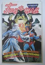 Fantomen 1984 12
