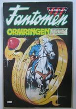 Fantomen 1984 14