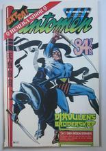 Fantomen 1984 17