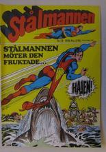 Stålmannen 1976 13