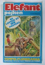 Elefantpojken 1973 04