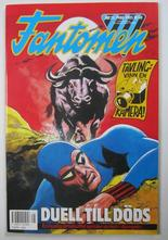 Fantomen 1988 25