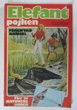 Elefantpojken 1974  02