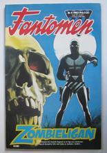 Fantomen 1983 04