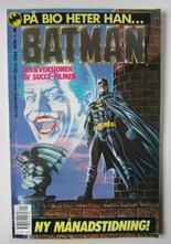 Batman 1989 01