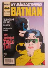 Batman 1989 03