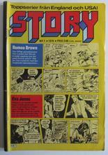 Story 1976 01 Good