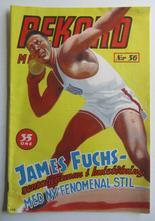 Rekordmagasinet 1949 36