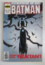 Batman 1990 03