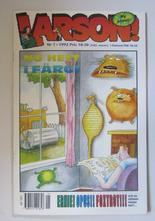 Larson 1992 01