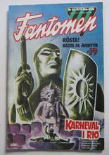 Fantomen 1979 26
