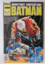 Batman 1990 05