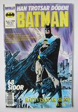 Batman 1990 06
