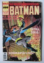 Batman 1990 07