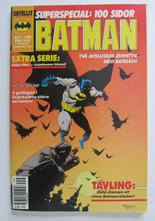 Batman 1990 09