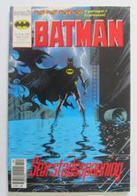 Batman 1990 10