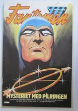 Fantomen 1983 08