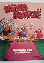 Hagbard Handfaste 03 Hagbard och basilisken