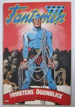 Fantomen 1983 12