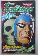 Fantomen 1983 13