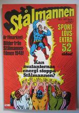 Stålmannen 1977 03