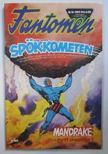 Fantomen 1983 16