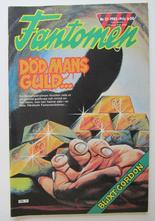 Fantomen 1983 17