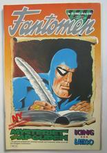Fantomen 1983 21