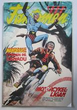 Fantomen 1983 23