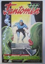 Fantomen 1983 24