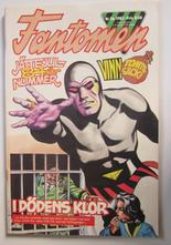 Fantomen 1983 26