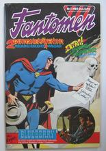 Fantomen 1982 01 med poster