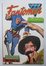 Fantomen 1982 02