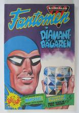 Fantomen 1982 03