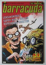Barracuda 1990 01